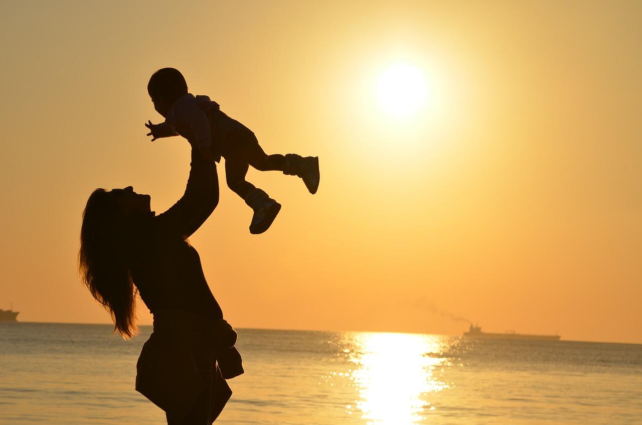 子供の問題行動は相談窓口を増やしても解決しない!親が誰にも相談しない心の闇とは?