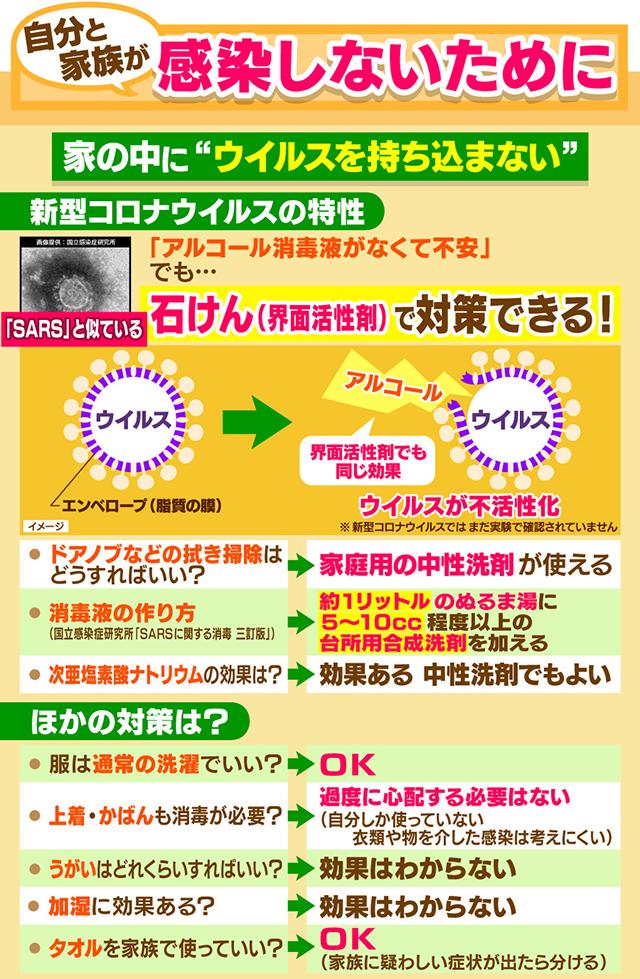 NHK引用